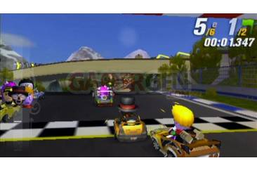 Modnation-Racers-screenshot-capture-_14