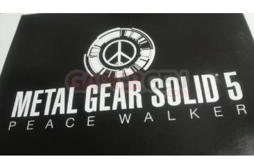 mgs-5-peace-walker