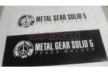 mgs-5-peace-walker-1