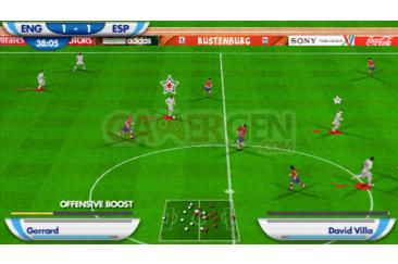 La-coupe-du-monde-de-la-FIFA-2010-0001