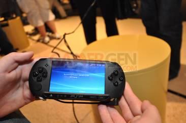 GamesCom 2011 - 0277