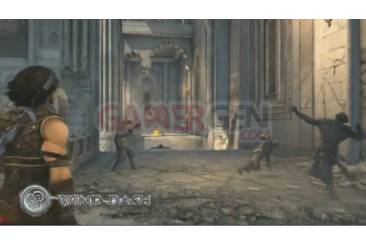 prince-of-persia-sables-oublies-image-psp-01
