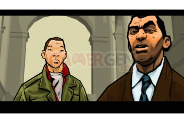 grand-theft-auto-chinatown-wars-playstation-portable-psp-023
