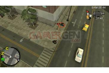 TEST - GTA Chinatown wars - PSPGen.com (8)