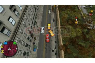TEST - GTA Chinatown wars - PSPGen.com (10)