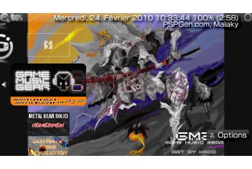 GameMusicGear-PSP-