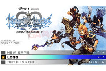 Kingdom-Hearts-Birth-sleep-PSP-screenshots-14