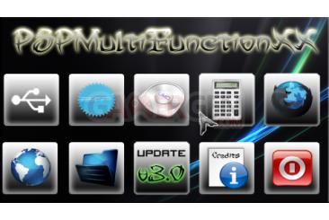 psp-multi-fonction003