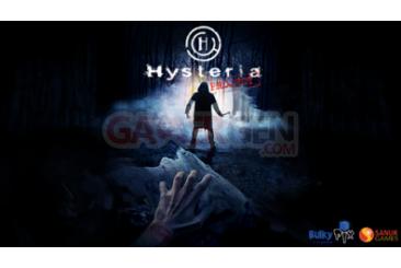 Hysteria-project-annoncé-minis-0001