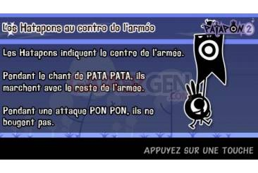 exploit_malloxis_patapon_2PCT2134