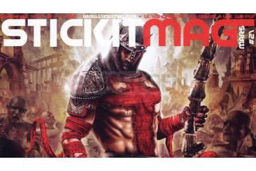stickit-mag-21-