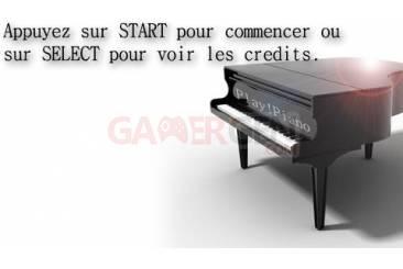 Play!Piano3