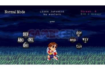 Learn-japanese-v2-screenshot-capture-_02