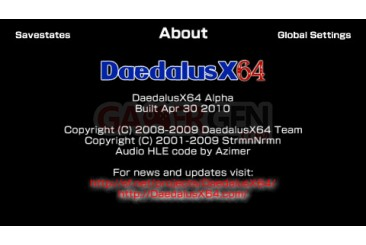 daedalus-x64-unofficial-01