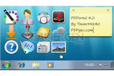 PSPortal1