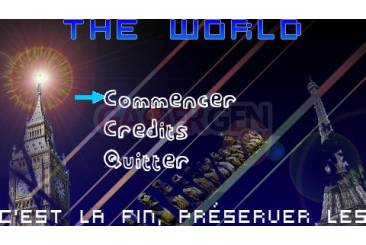 TheWorld2