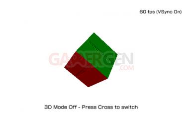 cube-3d-2