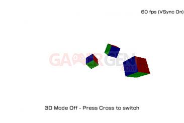 cube-3d-3