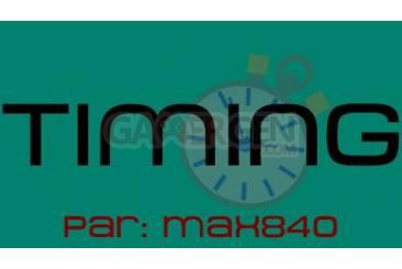 timing-v-1-31_01