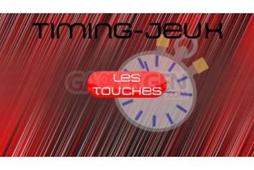 timing-v-1-31_08