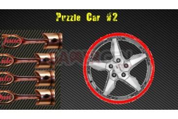 Puzzle-Car2