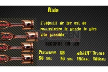 Puzzle-Car5