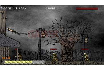 Undead-terror-envie-de-bousiller-du-zombie003