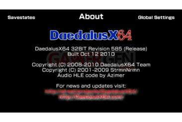 daedalusx64-alpha-rev-585