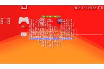 Tuto downgrade 6.20 TN-B vers 5.03 003