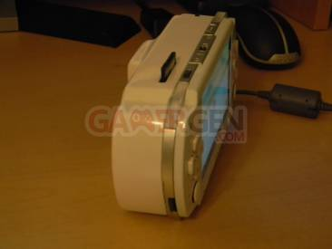 Fusion Micro PSP GameCube MOD 02