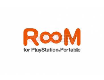 playstation-room