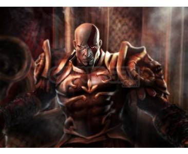 gow2_kratos_throne