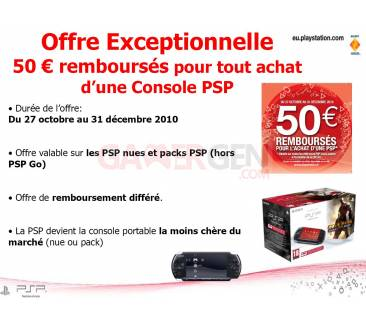 offre-remboursement-differe-2010-PSP-001