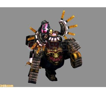 god-eater-dlc003