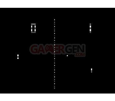 pong-premier-jeu-vidŽo-histoire-image