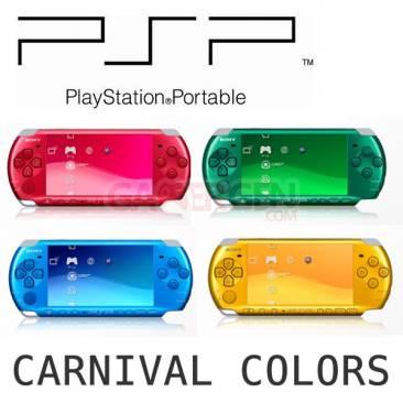 psp-carnival-color-mod