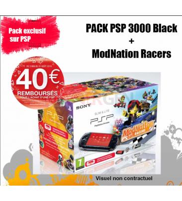 psp-3000-modnation