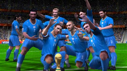 La-coupe-du-monde-de-la-FIFA-2010-0004