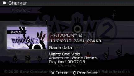 exploit_malloxis_patapon_2PCT2132