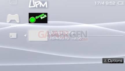jump01