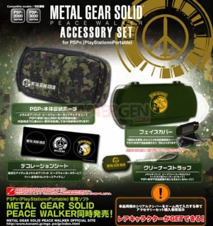 pack-accessoires-peace-walker
