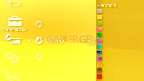 couleursfat