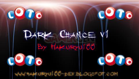Dark Chance v1 01