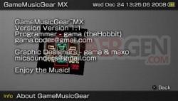 gamemusicgeargear mx 5