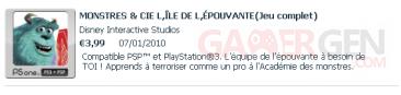 Mise-à-jour-du-PlayStation-Storel-Euro-20-Mai-2010004