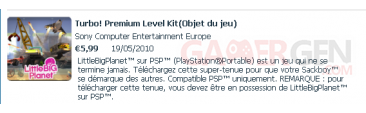 Mise-à-jour-du-PlayStation-Storel-Euro-20-Mai-2010012