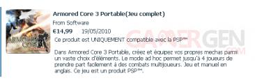 Mise-à-jour-du-PlayStation-Storel-Euro-20-Mai-2010009