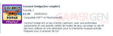 Mise-à-jour-du-PlayStation-Storel-Euro-20-Mai-2010010