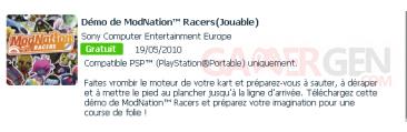 Mise-à-jour-du-PlayStation-Storel-Euro-20-Mai-2010011