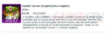 Mise-à-jour-du-PlayStation-Storel-Euro-20-Mai-2010014